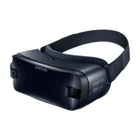 Gear VR 4 SAMSUNG