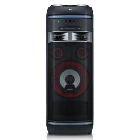 Equipo Mini LG OK74 1000W