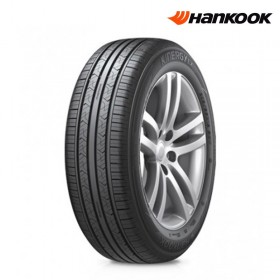 Llanta Hankook H308 165/65R13