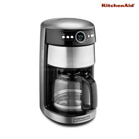Cafetera KITCHENAID KCM1402CU 14 Tazas