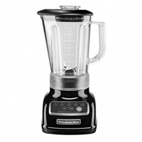 Licuadora KITCHENAID 1.75 KSB1570OB