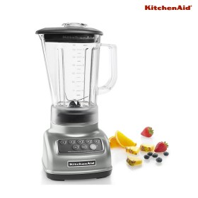 Licuadora KITCHENAID 1.75 KSB1570SL