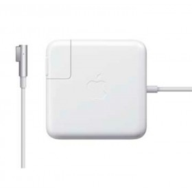 Adaptador /Cargador APPLE 60w MacBook