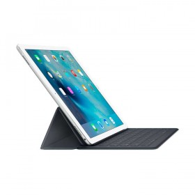 Smart Keyboard APPLE para iPad Pro