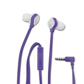 Audífono HP Alámbrico In Ear H2310 Morado