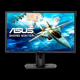 """Monitor Gamer ASUS VG245 H 24"""""""