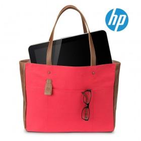 "Bolso HP para Mujer 14"" - Rojo"