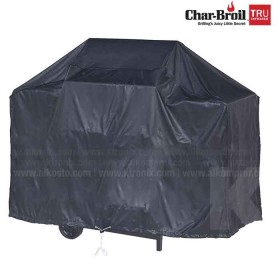 Cobertor CHAR BROIL Parrillas de 150 cm