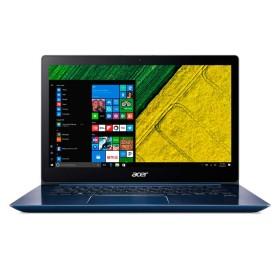 "Portátil ACER - 52-38Y6 - Intel Core i3 - 14"" Pulgadas - Disco Duro 256Gb - Azul"