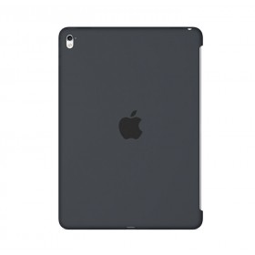 Case APPLE para iPad Pro Gray 9.7""