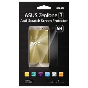 Protector Pantalla ASUS ZenFone 3