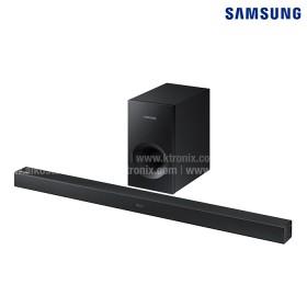 Sound Bar SAMSUNG HW-K360 130W