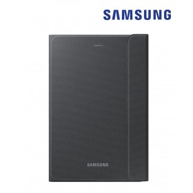 Book Cover SAMSUNG Dark TitanTab A 8.0
