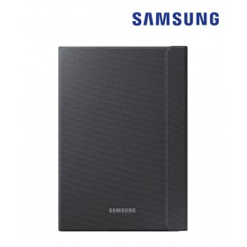 Book Cover SAMSUNG Dark TitanTab A 9.7