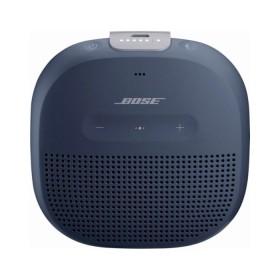 Parlante Bluetooth BOSE Soundlink Micro Azul