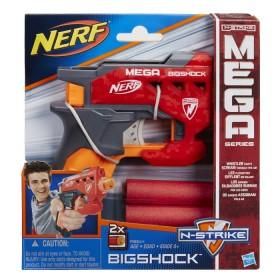 NERF Mega Bigshock