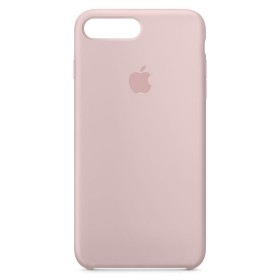 iPhone 7 Plus Case PinkS