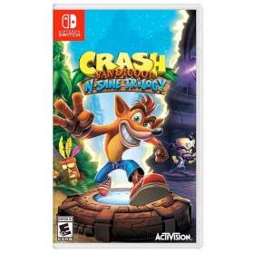Juegos Switch Mundo Nintendo Switch Nintendo Videojuegos