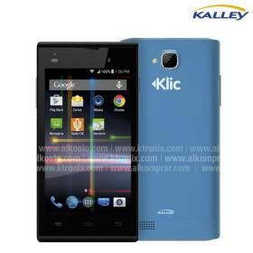 Celular Klic K2 DUAL SIM