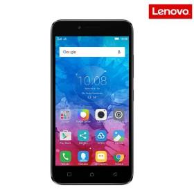 Celular Lenovo Vibe K5 DS Gris 4G