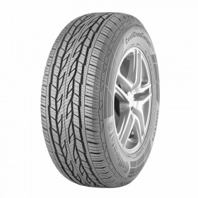 Llanta CONTINENTAL Cross Contact LX20 245/65R17