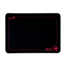 Pad Mouse GENIUS GX Control P100 Gaming