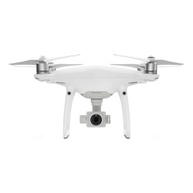 Drone DJI Phantom 4 Pro/Camara