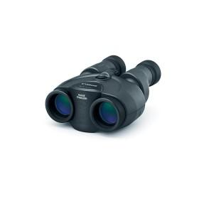 Binocular CANON 10x30 IS II