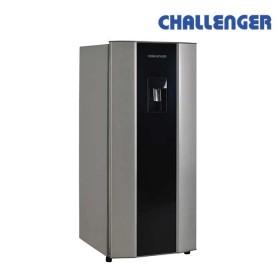 Nevera Challenger Frost 223Lt CR252B Gris