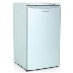 """Congelador Vertical CHALLENGER 130Lt 425R""""BRO"""