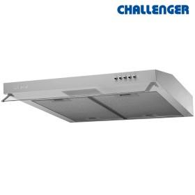 "Campana CHALLENGER 76 CX4572""I"