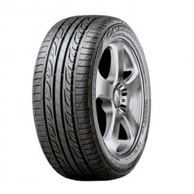 Llanta Dunlop S704 195/60R14