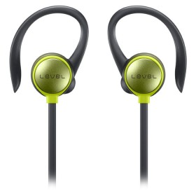 Audífonos SAMSUNG LEVEL Level Active Bluetooth Verde