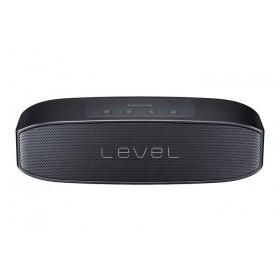 Parlante SAMSUNG Level Box Pro Negro