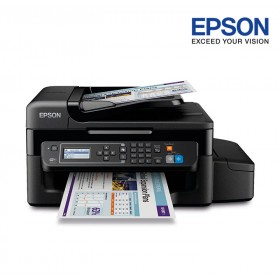 Multifuncional EPSON L 575