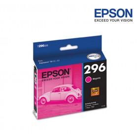 Tinta EPSON T296320 Magenta