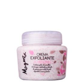 Crema Exfoliante ALMENDRAS 330g Sienna
