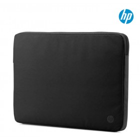 "Funda HP 14"" Spectrum Negra"