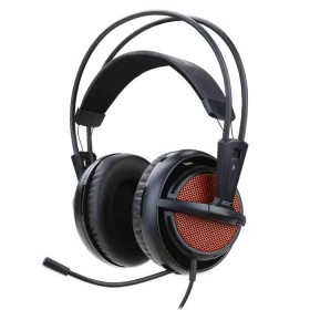Headset Acer W5 Predator Gaming Headset
