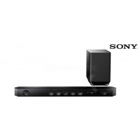 Sound Bar SONY HT-ST9 740W
