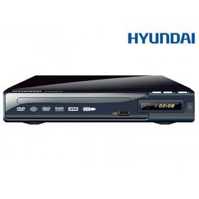 DVD HYUNDAI PLAYER 2.0 CH