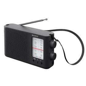 Radio SONY ICF-19