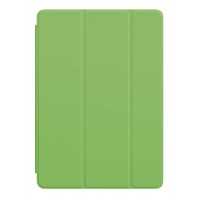 iPad Air APPLE Smart Cover Green-Zml