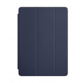"iPad Cover Midnight Azul 9.7"""