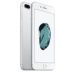 iPhone 7 Plus 32GB Plata