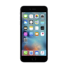 iPhone 6 PLUS 16GB Gris