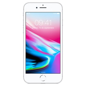 iPhone 8 64 GB SS Plata 4G