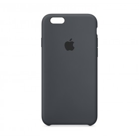 iPhone 6s Plus Case Gris