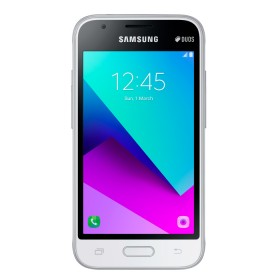 Celular Samsung Galaxy J1 Mini Prime DS 3G Blanco