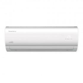Aire Acondicionado KALLEY 22000BTU Inverter K22INV2F Blanco